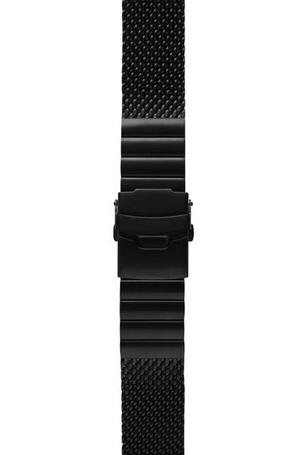 Squale Millefori Rubber Watch Strap